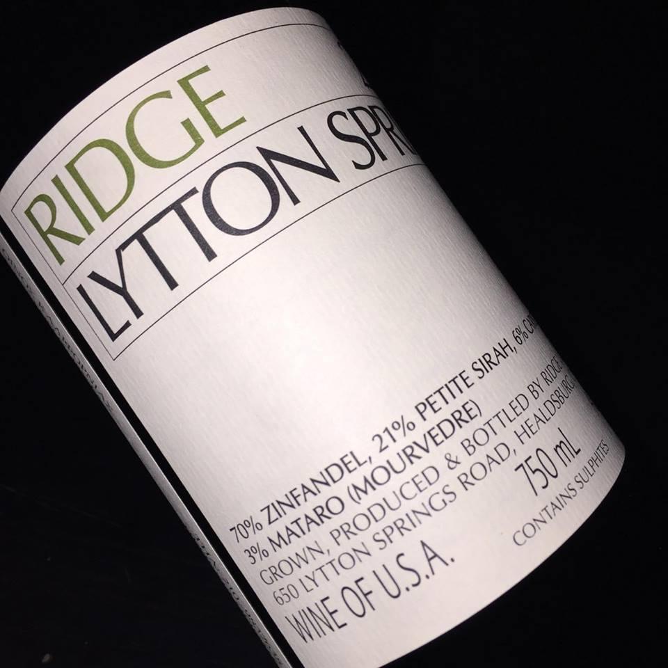 ridge_lytton2012