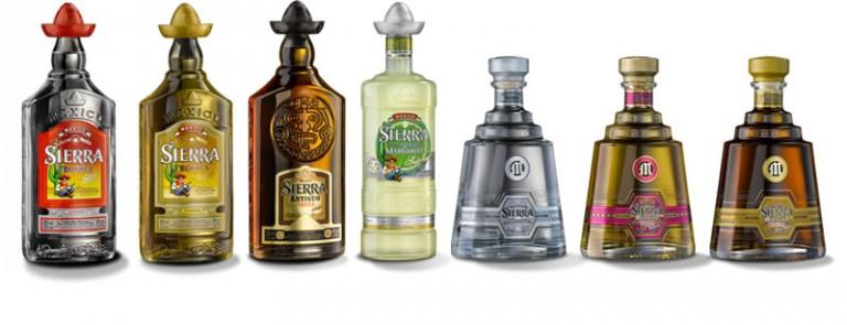 Sierra_Silver_Tequila