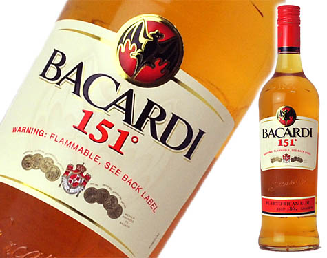 bacardi_151