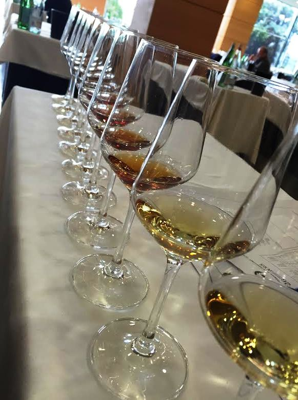 wines_sweet1