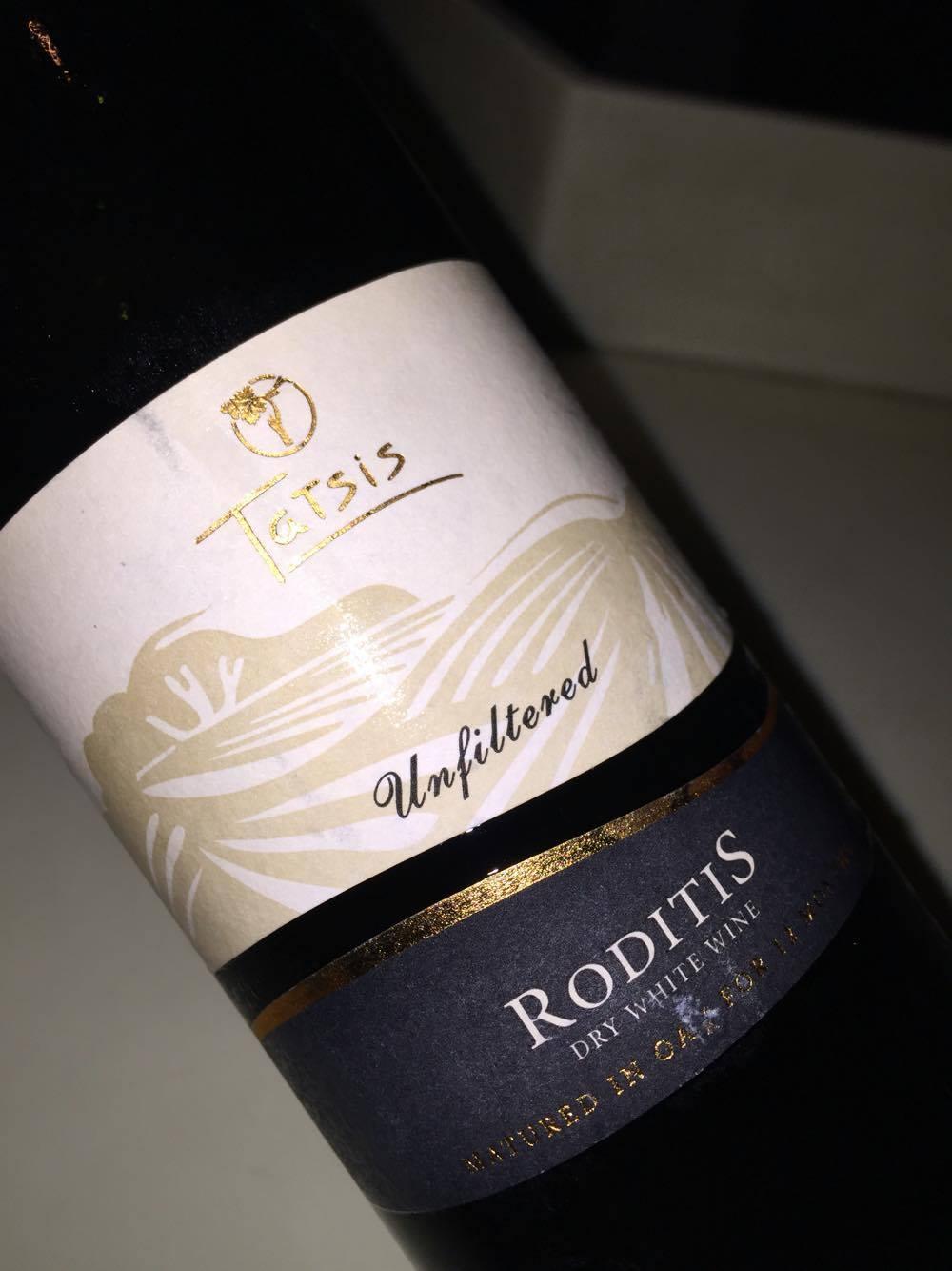 roditis_tatsis2012