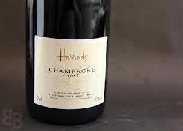 harrods_champagne